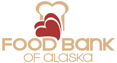 Food-Bank-of-Alaska-Logo
