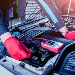 Automotive-Diagnostics-in-Homer-Alaska