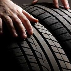 Tire-and-Wheel-Alignments-in-Homer-Alaska